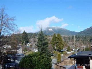 Lot for sale in Lake Cowichan, West Vancouver, 47 Coronation Street, 466608 | Realtylink.org