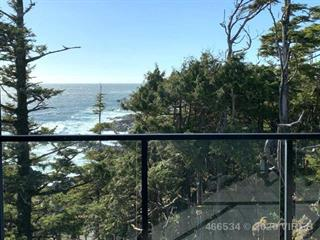 Apartment for sale in Ucluelet, PG Rural East, 596 Marine Drive, 466534 | Realtylink.org