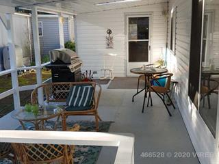 Manufactured Home for sale in Nanaimo, Extension, 3560 Hallberg Road, 466528 | Realtylink.org