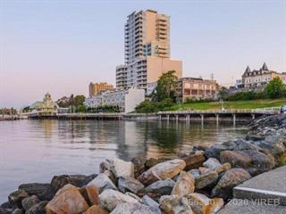 Apartment for sale in Nanaimo, Quesnel, 38 Front Street, 466380 | Realtylink.org