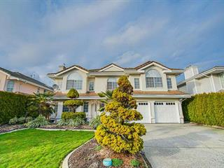 House for sale in Queen Mary Park Surrey, Surrey, Surrey, 12445 91a Avenue, 262461369 | Realtylink.org