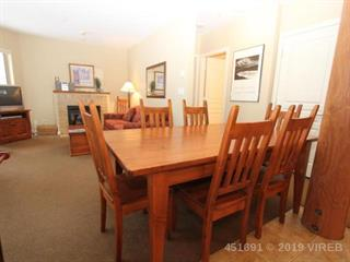 Apartment for sale in Courtenay, Richmond, 1280 Alpine Road, 451691 | Realtylink.org