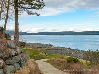 House for sale in Campbell River, Bowen Island, 3839 McDougall Way, 465741 | Realtylink.org