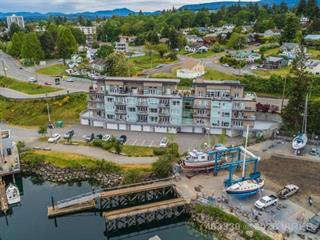 Apartment for sale in Nanaimo, Brechin Hill, 1250 Stewart Ave, 464339 | Realtylink.org