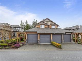 Apartment for sale in Nanaimo, Williams Lake, 6421 Pachena Place, 466442 | Realtylink.org