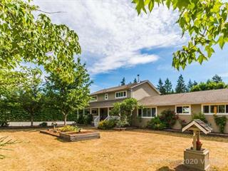 House for sale in Qualicum Beach, PG City Central, 275 Kendon Drive, 466649 | Realtylink.org