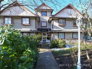 Apartment for sale in Courtenay, North Vancouver, 2655 Muir Road, 466724 | Realtylink.org