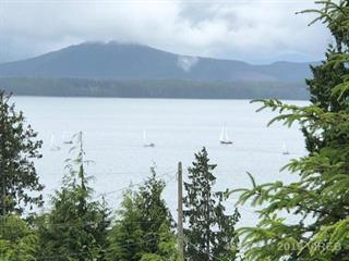 Lot for sale in Sointula, Sointula, 220 6th Ave, 458279   Realtylink.org