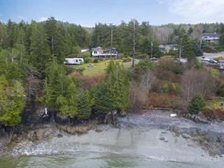 Lot for sale in Tofino, PG Rural South, 261 Cedar Street, 466698 | Realtylink.org