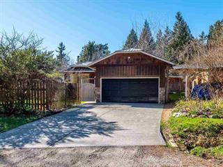 House for sale in Gibsons & Area, Gibsons, Sunshine Coast, 91 Clark Road, 262462006 | Realtylink.org