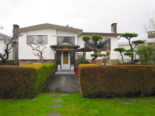 House for sale in Victoria VE, Vancouver, Vancouver East, 4665 Baldwin Street, 262461854   Realtylink.org