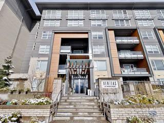 Apartment for sale in Simon Fraser Univer., Burnaby, Burnaby North, 513 9877 University Crescent, 262462174 | Realtylink.org