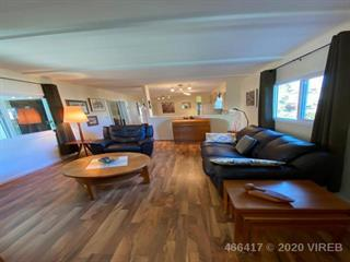 Manufactured Home for sale in Nanaimo, Houston, 80 5th Street, 466417 | Realtylink.org