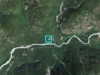 Lot for sale in Bella Coola/Hagensborg, Bella Coola, Williams Lake, Noosgulch Fs Road, 262464231 | Realtylink.org