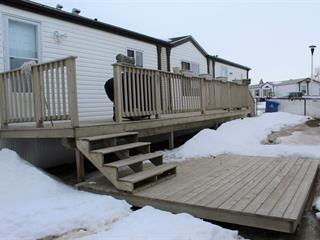 Manufactured Home for sale in Fort St. John - City SE, Fort St. John, Fort St. John, 51 9203 82 Street, 262464168 | Realtylink.org