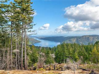 Lot for sale in Other, N. Delta, Lot 4 Goldstream Heights Drive, 466580   Realtylink.org