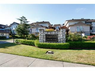 Apartment for sale in Murrayville, Langley, Langley, 315 22150 48 Avenue, 262464043   Realtylink.org