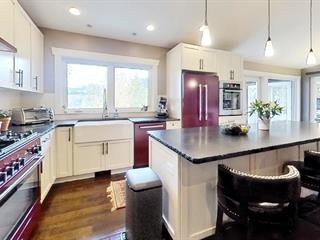 House for sale in Millar Addition, Prince George, PG City Central, 1550 Taylor Drive, 262435565 | Realtylink.org