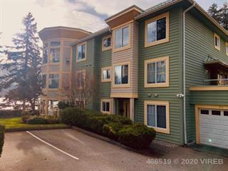 Apartment for sale in Comox, Islands-Van. & Gulf, 2275 Comox Ave, 466519 | Realtylink.org