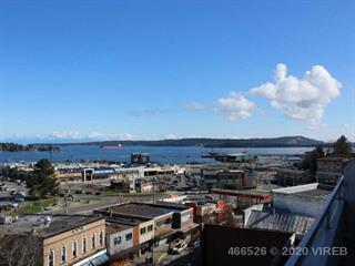 Apartment for sale in Nanaimo, Quesnel, 30 Cavan Street, 466526   Realtylink.org