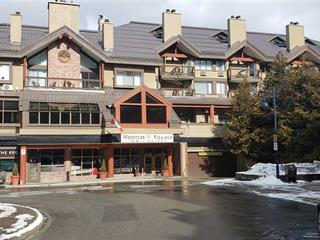 Other Property for sale in Whistler Village, Whistler, Whistler, 256 4429 Sundial Place, 262463584 | Realtylink.org