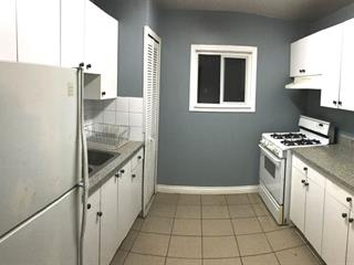 Other Plex for sale in Victoria VE, Vancouver, Vancouver East, 4902 Victoria Drive, 262461853 | Realtylink.org