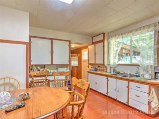 Duplex for sale in Lake Cowichan, West Vancouver, 68 Lakeview Ave, 462004 | Realtylink.org