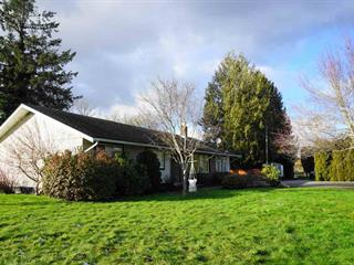 House for sale in County Line Glen Valley, Langley, Langley, 8045 252 Street, 262454816 | Realtylink.org