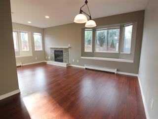 1/2 Duplex for sale in Mount Pleasant VE, Vancouver, Vancouver East, 2808 Fraser Street, 262413860 | Realtylink.org