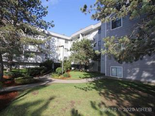 Apartment for sale in Courtenay, North Vancouver, 175 Centennial Drive, 466570 | Realtylink.org