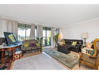 Apartment for sale in Elgin Chantrell, Surrey, South Surrey White Rock, 9 14065 Nico Wynd Place, 262454775 | Realtylink.org