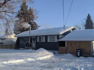 House for sale in Jensen, Prince George, PG City South, 10288 Jensen Road, 262450077 | Realtylink.org