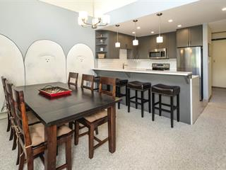 Apartment for sale in Blueberry Hill, Whistler, Whistler, 402 3317 Ptarmigan Place, 262464373 | Realtylink.org