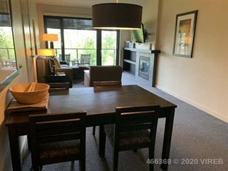 Apartment for sale in Ucluelet, PG Rural East, 596 Marine Drive, 466368 | Realtylink.org