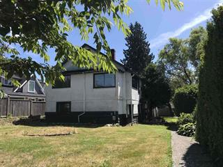 House for sale in Central Lonsdale, North Vancouver, North Vancouver, 449 E 15th Street, 262446075 | Realtylink.org