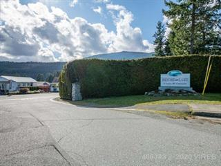 Lot for sale in Nanaimo, South Jingle Pot, 2142 Henderson Lake Way, 466383 | Realtylink.org