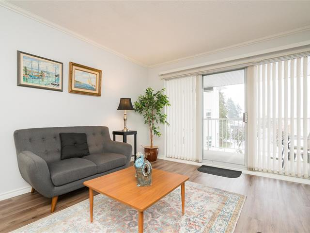 Apartment for sale in Chilliwack E Young-Yale, Chilliwack, Chilliwack, 205 8725 Elm Drive, 262455813 | Realtylink.org