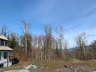 Lot for sale in Abbotsford East, Abbotsford, Abbotsford, 35467 Verado Court, 262457354   Realtylink.org