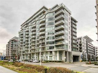 Apartment for sale in False Creek, Vancouver, Vancouver West, 907 1661 Ontario Street, 262463421   Realtylink.org