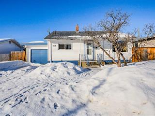 House for sale in Van Bow, Prince George, PG City Central, 1823 Tamarack Street, 262458580 | Realtylink.org