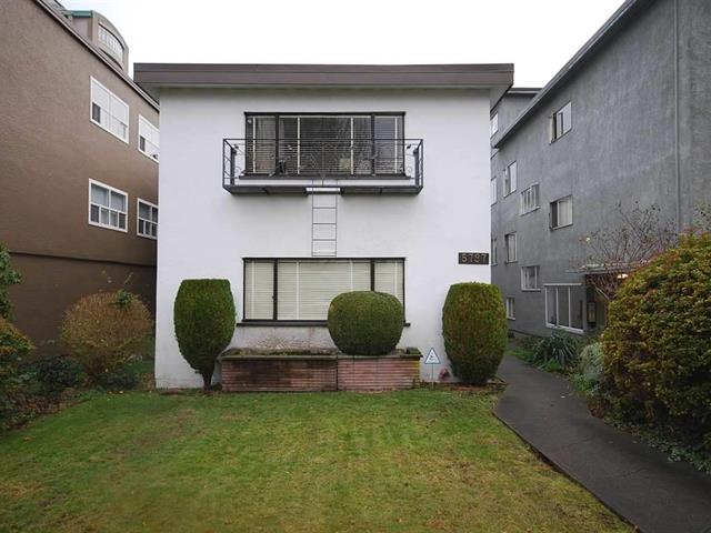 Fourplex for sale in Kerrisdale, Vancouver, Vancouver West, 5797 Vine Street, 262463515 | Realtylink.org