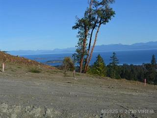 Lot for sale in Lantzville, Burns Lake, Lot 32 High Ridge Cres, 465825 | Realtylink.org