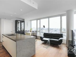 Apartment for sale in S.W. Marine, Vancouver, Vancouver West, 908 8555 Granville Street, 262449871 | Realtylink.org