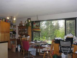 House for sale in Fraser Lake, Vanderhoof And Area, 6367 Ely Subdivision Road, 262447854   Realtylink.org