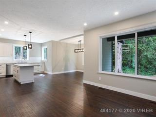 House for sale in Courtenay, Maple Ridge, 2880 Arden Road, 464177 | Realtylink.org