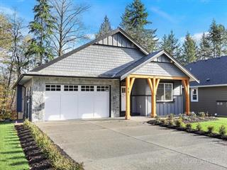 House for sale in Courtenay, Maple Ridge, 2880 Arden Road, 464175 | Realtylink.org