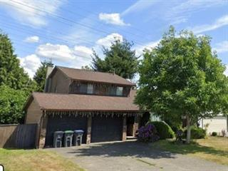 House for sale in West Newton, Surrey, Surrey, 7974 125 Street, 262462900   Realtylink.org