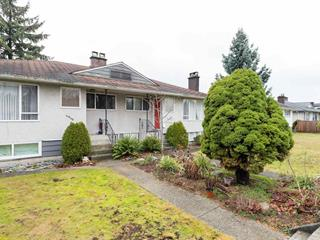 House for sale in Suncrest, Burnaby, Burnaby South, 4040 Irmin Street, 262444887   Realtylink.org