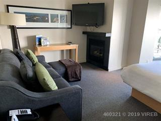 Apartment for sale in Ucluelet, PG Rural East, 596 Marine Drive, 460321   Realtylink.org
