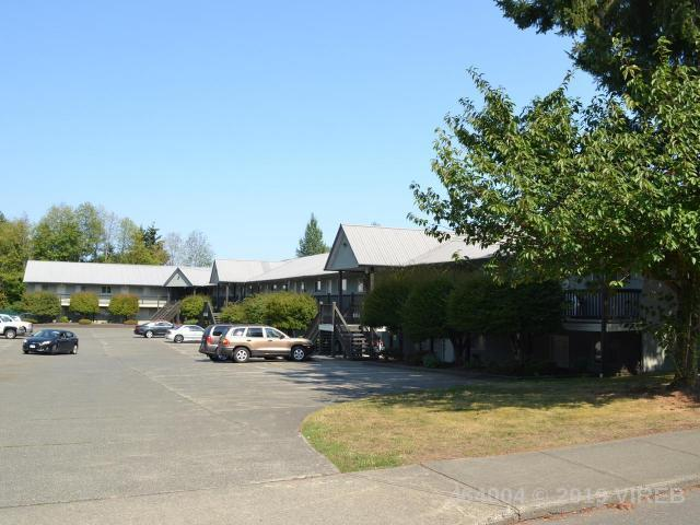 Apartment for sale in Courtenay, Maple Ridge, 1540 Piercy Ave, 464004 | Realtylink.org
